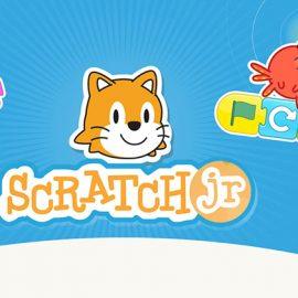 Khóa học lập trình Scratch