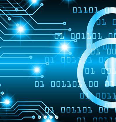 Kỹ năng số – An toàn Internet cho Trẻ em