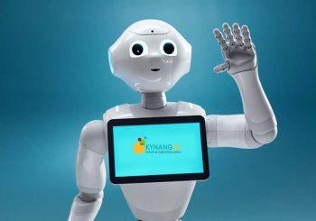 Xu hướng công nghệ định hình nghề nghiệp